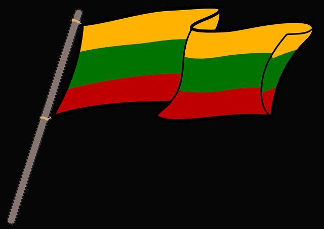 קבלת דרכון ליטאי ויתרונותיו