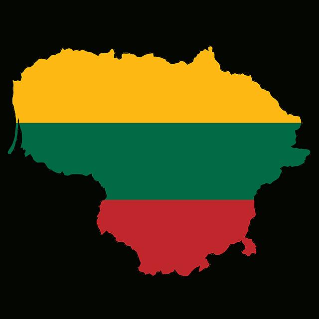 על אזרחות ליטאית והוצאתה