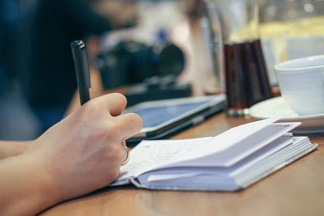 האם כדאי לפעול למען קבלת החזרי מס?