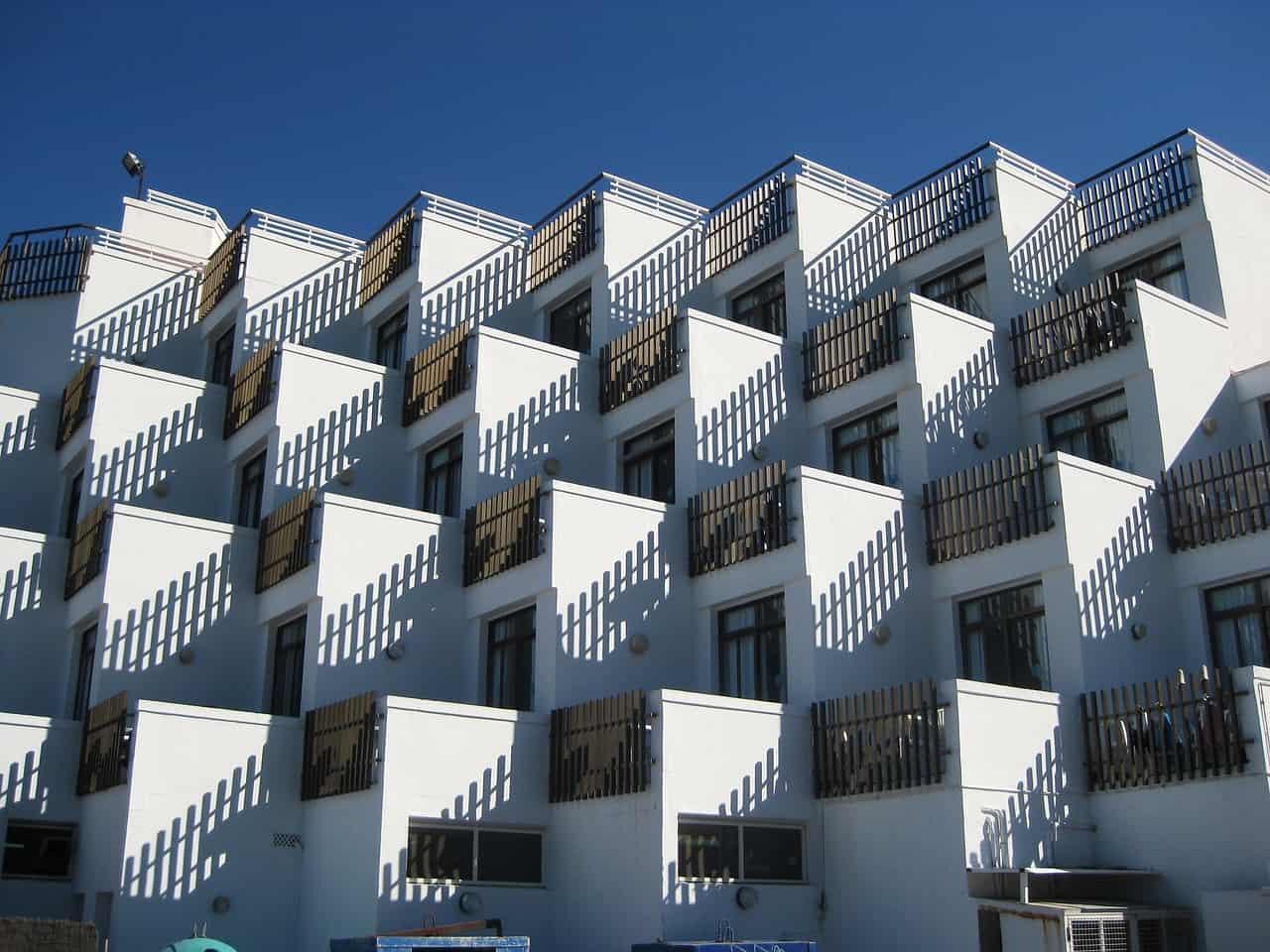 מלון כשר בקפריסין – חופשה מושלמת למגזר הדתי
