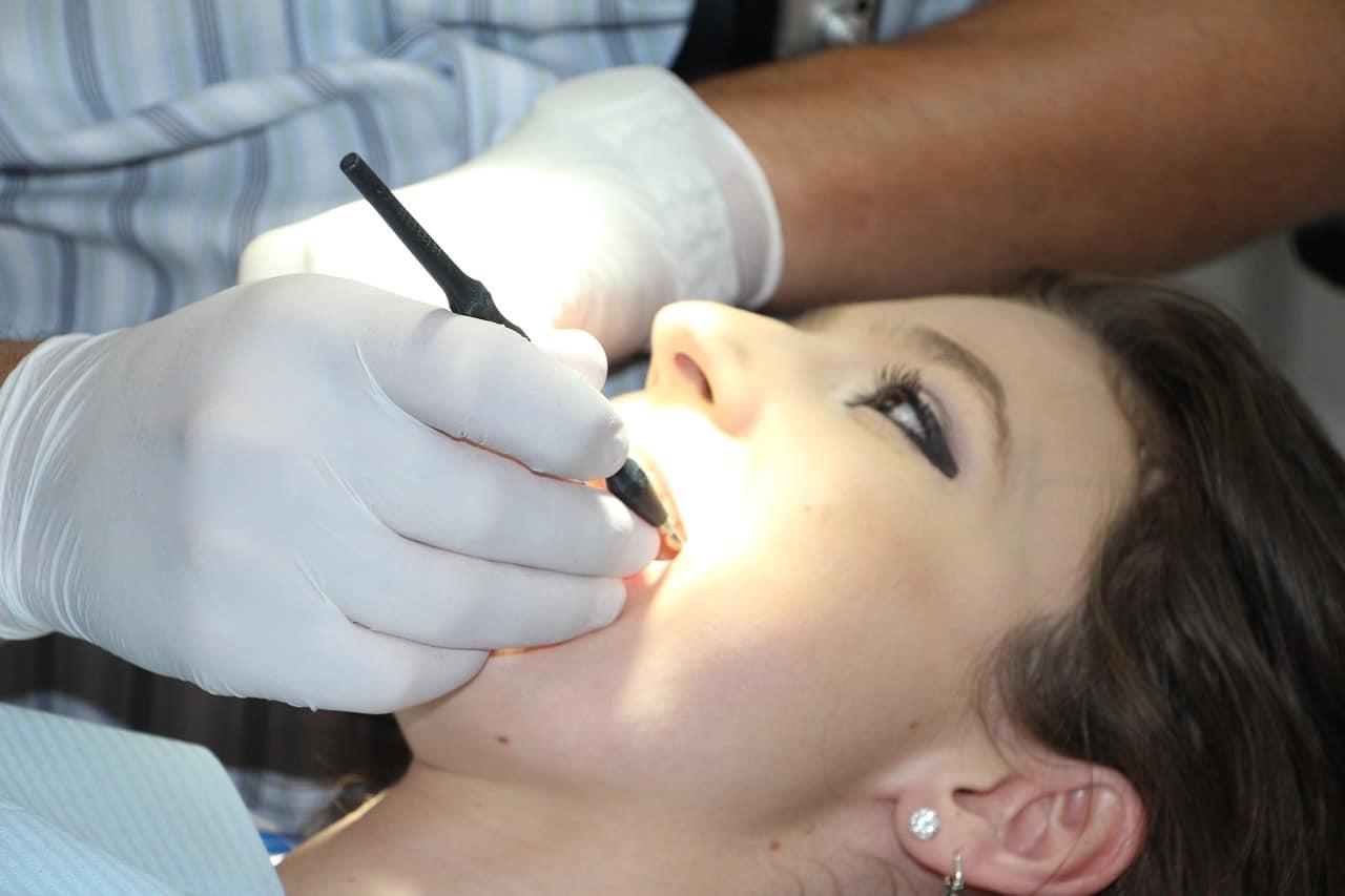 רופא שיניים בנתניה