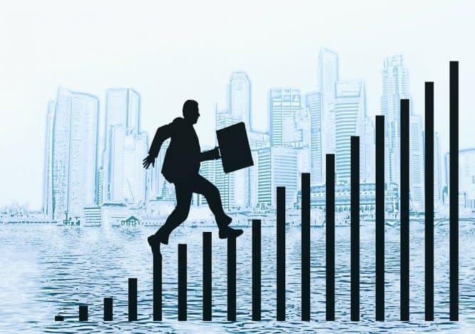 ייעוץ ארגוני לעסקים קטנים – עסקים באזור המרכז