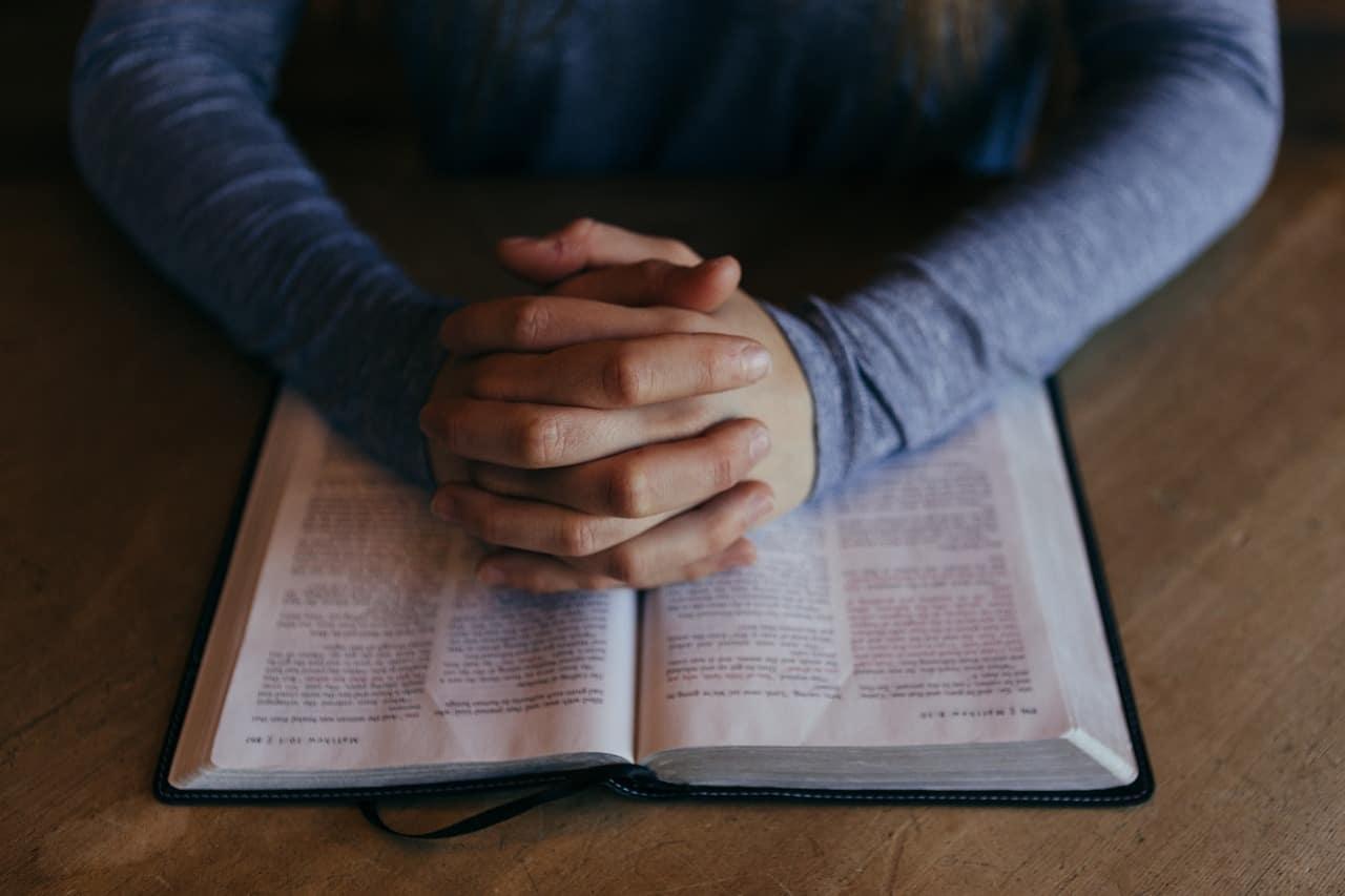 דורות עילית - מגורים בשכונה דתית לאומית