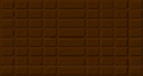 חפיסת שוקולד