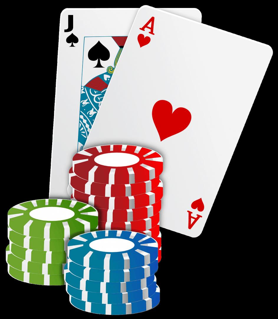 קלפים וג'יפים