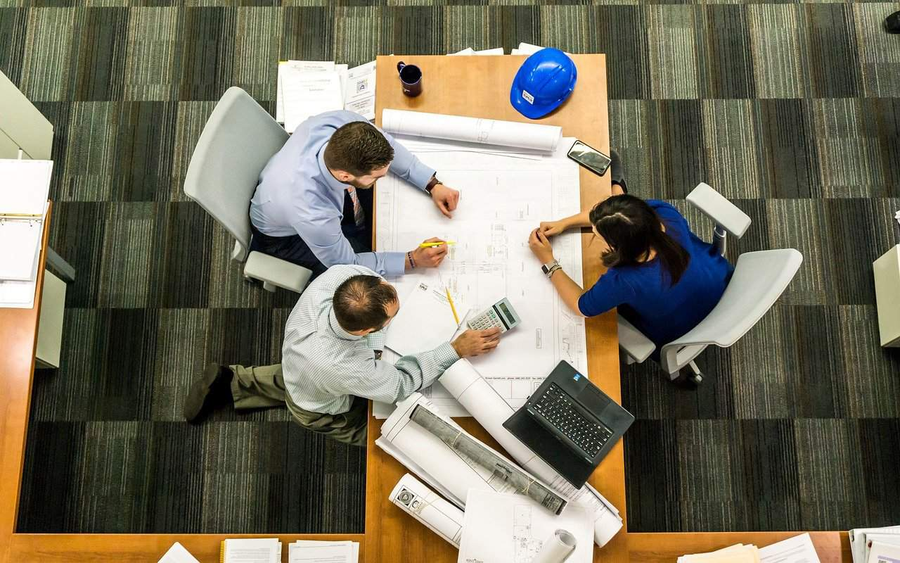 מה הקשר בין תאונת עבודה לביטוח לאומי?